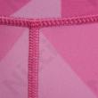 Nicci Pinky hosszú mintás leggings S